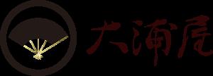 株式会社大浦屋